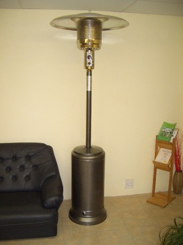 Buy Patio Heaters Direct Patio Heaters For Sale Mild Steel Patio Heaters  Heaters